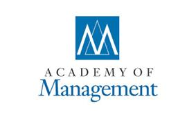 Logo of the Academy of Management