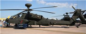 ApacheWAH64.jpg