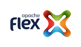 Apache Flex Icon