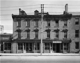 Appomattox Iron Works