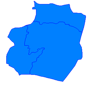 Al-Raqqah Governorate