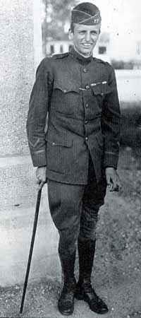 Archie Roosevelt