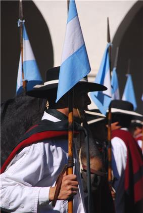 Argentinian gauchos.jpg