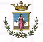 Coat of arms of Ariccia