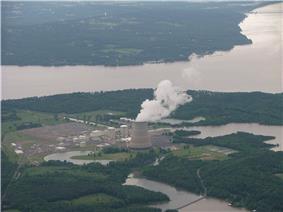 ArkansasNuclearOne2008.JPG