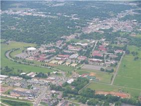 ArkansasTechUniversity2008.JPG