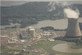 Arkansas Nuclear One.jpg