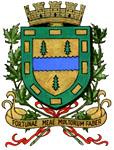 Coat of arms of Gatineau