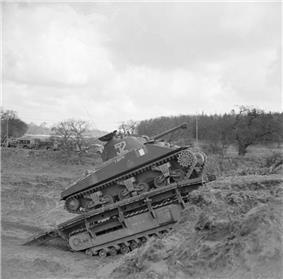 Armoured Ramp Carrier.jpg
