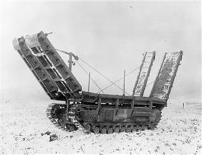 Armoured Ramp Carrier 02.jpg