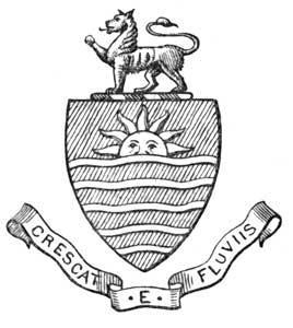 Coat of arms of Punjab     ਪੰਜਾਬ