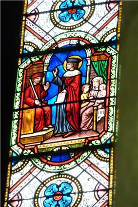 Arpajon Saint-Clément 248.JPG