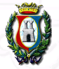 Coat of arms of Artena