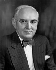 Arthur H. Vandenberg.jpg