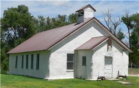 Pilgrim Holiness Church