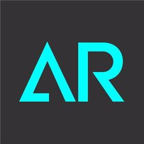 Logo of ARToolKit