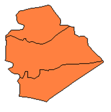 As-Suwayda Governorate
