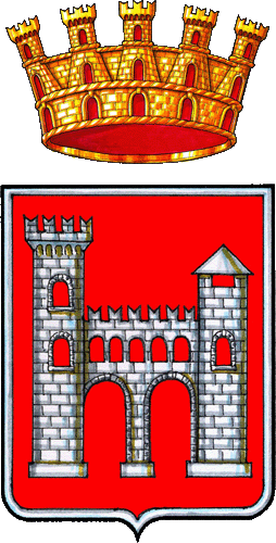 Coat of arms of Ascoli Piceno