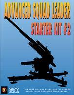 ASL Starter Kit #2