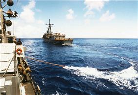 Astern Replenishment At Sea.jpg