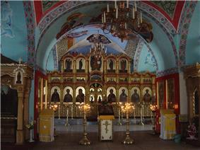 Astrakhan Maria-Ascension cathedral interior.jpg