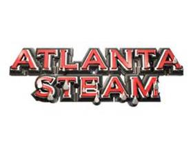 Atlanta Steam logo