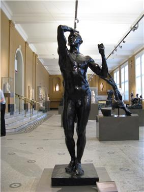 Auguste Rodin-The Age of Bronze-Victoria and Albert Museum-2.jpg