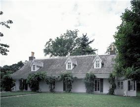 Elizabeth Alice Austen House