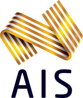 Australian Institute of Sport logo 2014-
