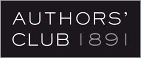 Authors' Club