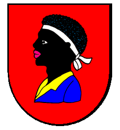 Coat of arms of Avenches