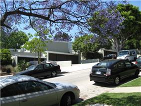 Avenel Cooperative Housing Project