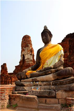 Ayutthayakingdomkjfmartin1.jpg