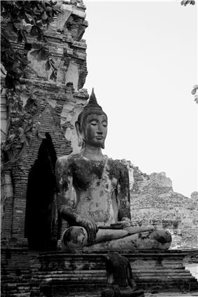 Ayutthayakjfmartin.jpg