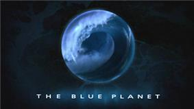 Screenshot of series title card