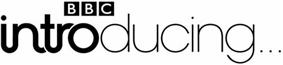 BBC Introducing logo