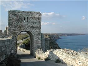 BGKaliakra-fortress-2003.jpg