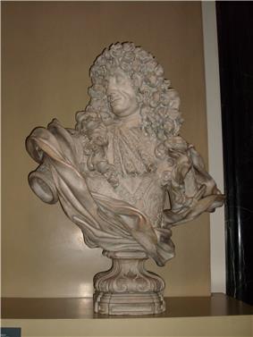 BLW Bust of Charles II.jpg