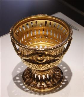 BLW Egg Cup (1).jpg