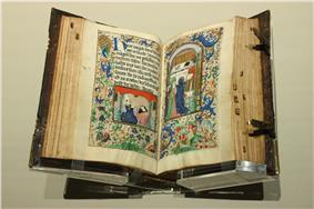 BLW Manuscript Book of Hours, about 1480-90.jpg