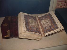 BLW Qur'an.jpg