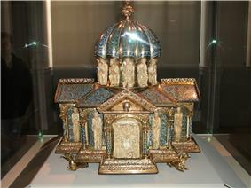 BLW Romanesque Tabernacle.jpg
