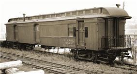 BML 73 Short Line RPO 1947.jpg