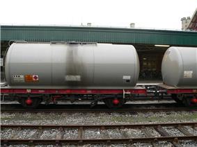 BTM-tankerwagons-04.jpg