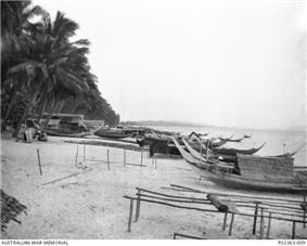 Bachok Beach.jpg