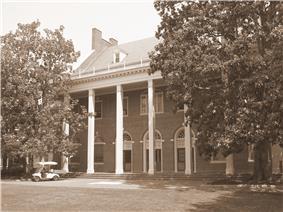 St. Catherine's School
