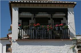 Balcony granada.JPG