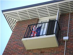 Balcony in Perth Western Australia.jpg