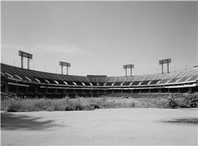 Baltimore Memorial Stadium abandoned 7.jpg