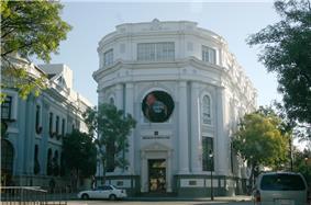 Banco de Ponce
